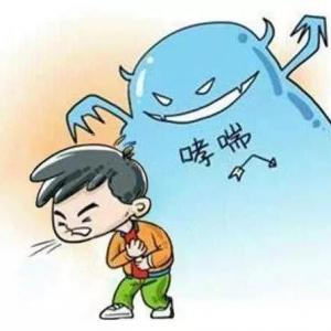 扩散!浙江6岁孩子没有病史却突发哮喘!家长都在给孩子用!