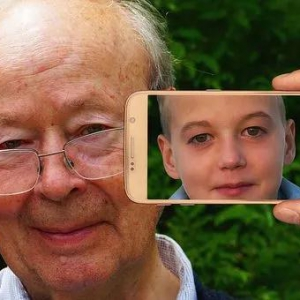 """为什么你看起来比别人显老?这9个""""催人老""""的坏习惯,你肯定也有"""