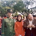 百度胖老师吧上海市公安局轨道交通分局政治处副主任石宇玉老师求救